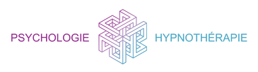 LOGO GROUPE H.png