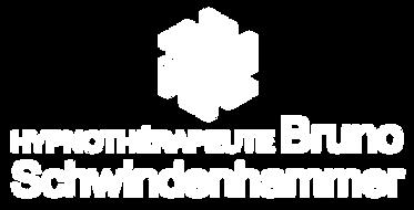 LogoBrunoBlanc.png
