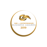 Seba Logo Gold.png