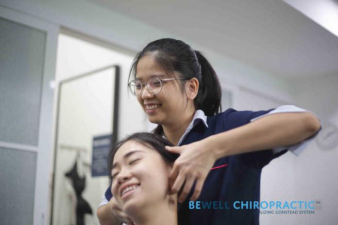 bewellchiropractic