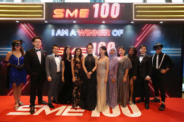 SME group pic.jpg