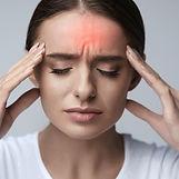 headache-2_edited.jpg