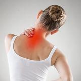 neck-pain-relieve_edited.jpg