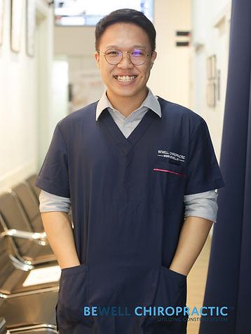 Jun Ian Cheong