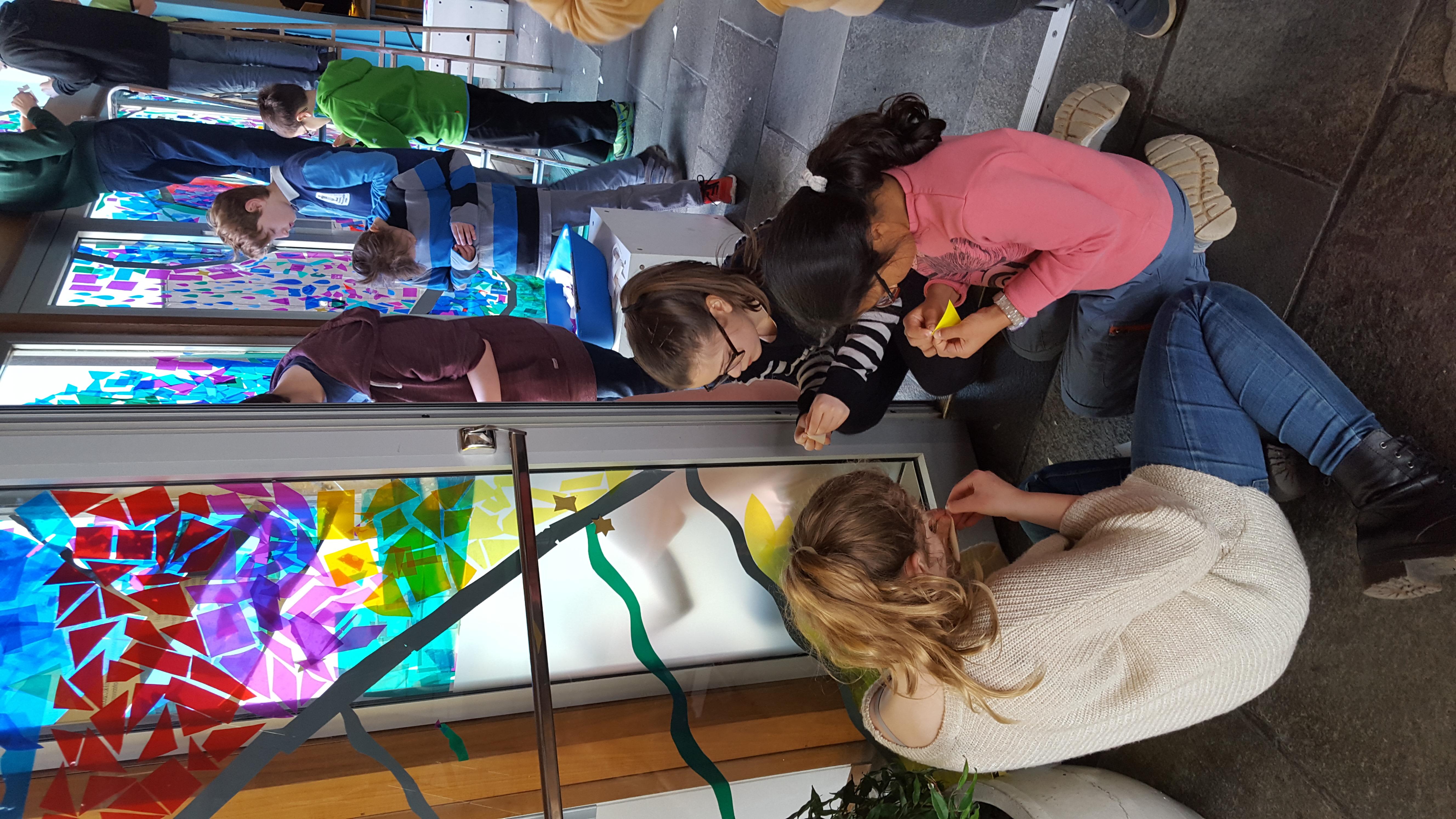Children's Cultural Festival