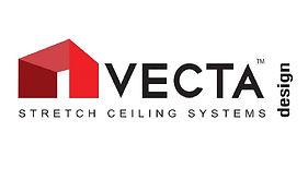 vecta-logo.1505994045.4577.jpg