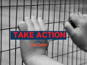 Sign Petition to End Unfair Treatment of Immigrants