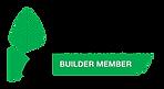 lvlm-builder-member-logo.png