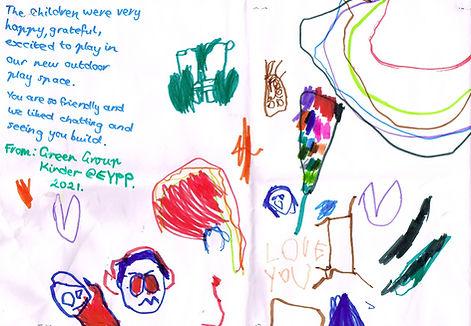 EYPP drawing 1.jpg