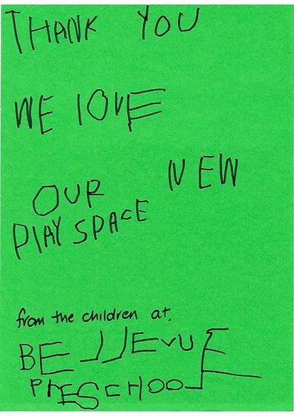 Bellevue Preschool Drawings_Page_01.jpg