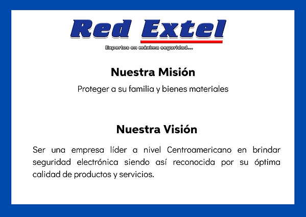 Red_Extel_Cuenta_con_la_experiencia_y_de