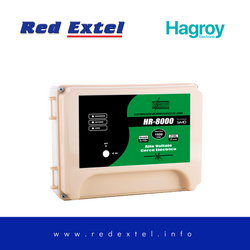 HR-8000
