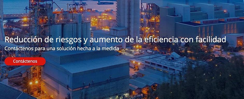 hikvision industria (1).jpg