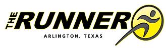 The Runner Logo.png