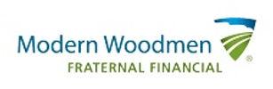Modern Woodmen.jpg