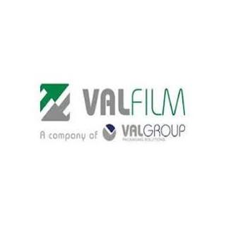 VALFILM1.JPG