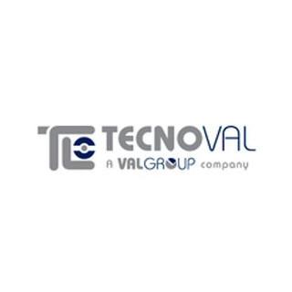 TECNOVAL1.JPG