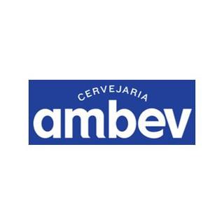 AMBEV1.JPG