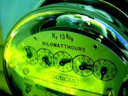 Economia energética nas indústrias