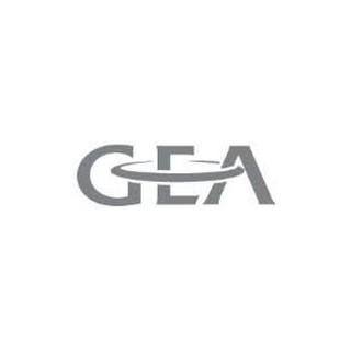 GEA1.JPG