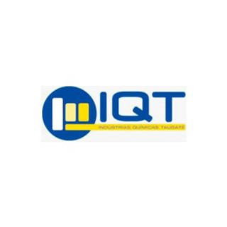 IQT1.JPG