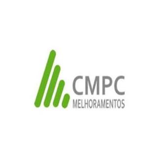 CMPC1.JPG