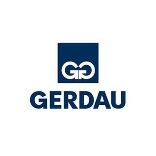 GERDAU1.JPG