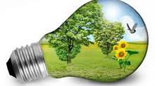O que é Eficiência Energética?