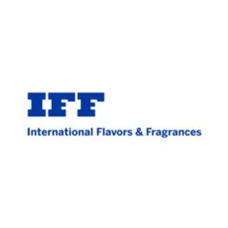 IFF1.JPG