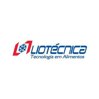 LIOTÉCNICA1.JPG