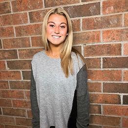 Katie vogel ambassador