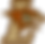 220px-LehighMountainHawks.svg.png