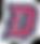1200px-Duquesne_Dukes_logo.svg.png
