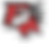 Fairfield_Stags_alternate_logo.svg_eW4dU