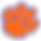 lgo_clemson-tigers.png