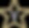 2000px-Vanderbilt_Commodores_logo.svg.pn