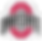 2000px-Ohio_State_Buckeyes_logo.svg.png