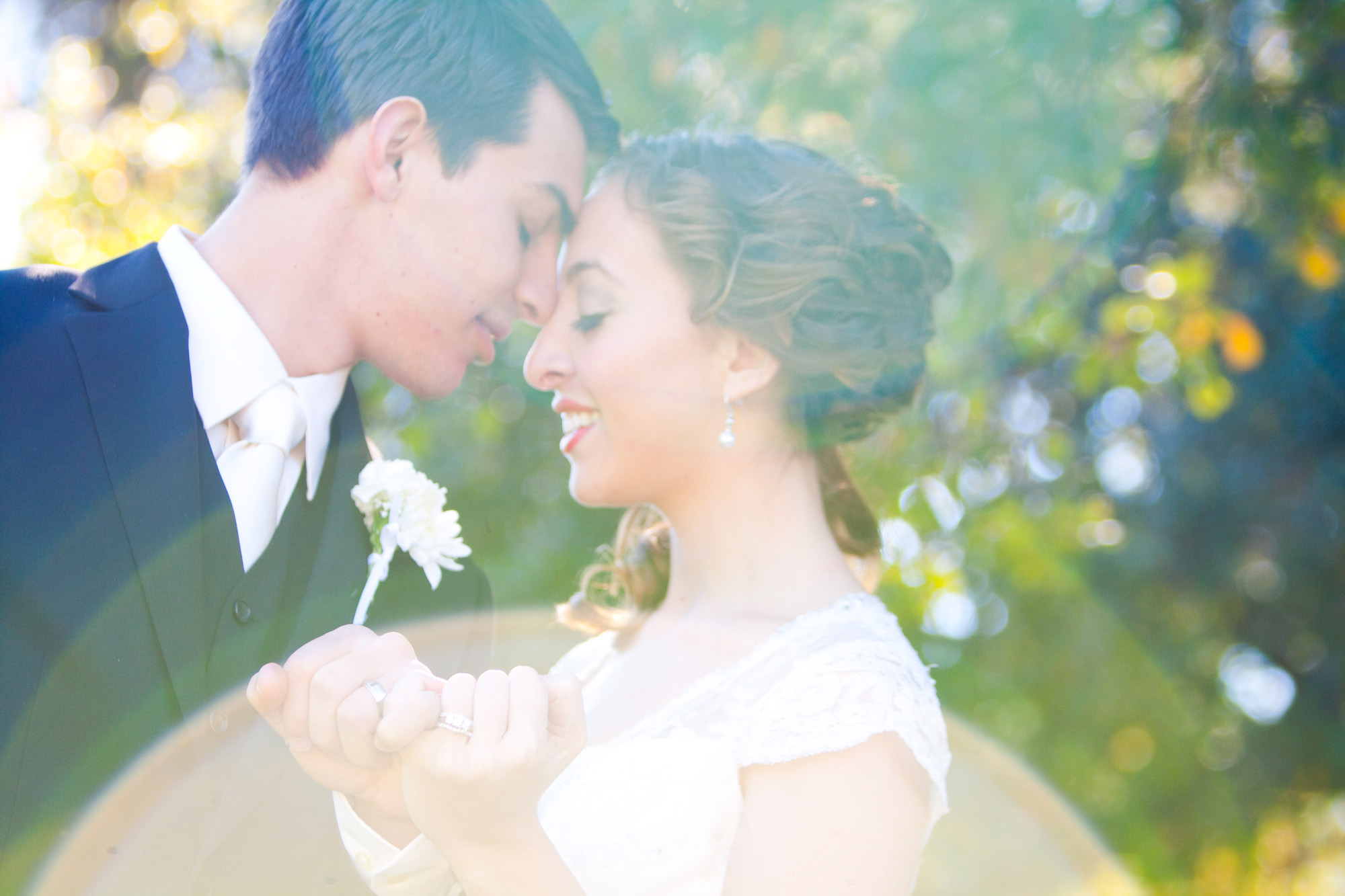 Two&Two | SoCal Wedding Photographer