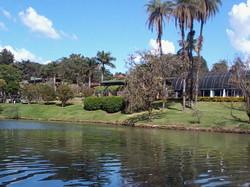 2012-06-16 Vale verde