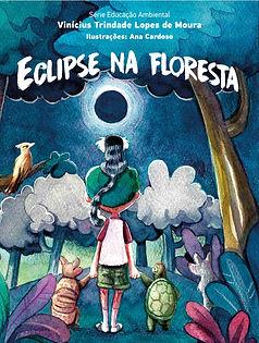 CAPA-eclipse na floresta.jpg