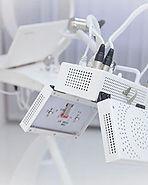 technologie-2-14380x254.jpg