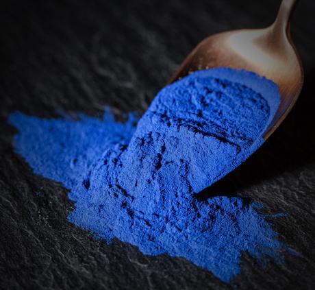 Blau-Spirulina.png