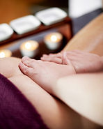 massage-decouverte-ayurveda.jpg