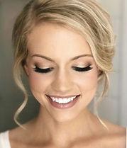 makeup-mariee-2-270x370_edited.jpg