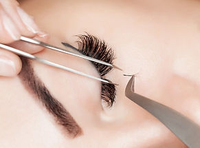 lash-extension-FAQ-5daf1b5b85a81.jpg
