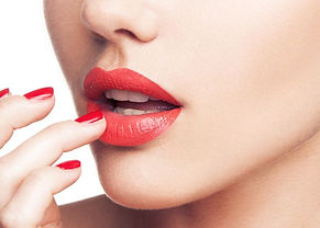 lips2-1494148321.jpg