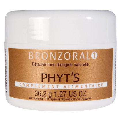 Bronzoral 1