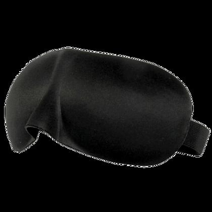 Masque de sommeil 3D