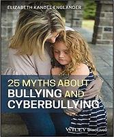 25 Myths Cover (1).jpg