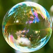 bubble_edited.jpg